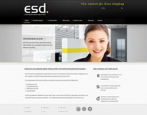 ESD-Empfang.de