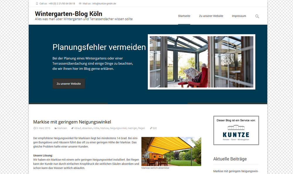 webdesign seo onlinemarketing mecksite blog. Black Bedroom Furniture Sets. Home Design Ideas