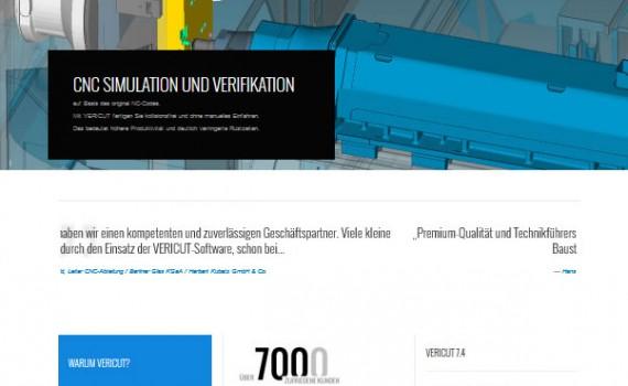 Maschinen-Simulation.de