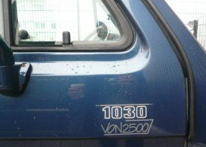 vw-t3-lle-1030