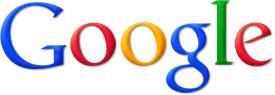 Änderungen bei Google im November 2011